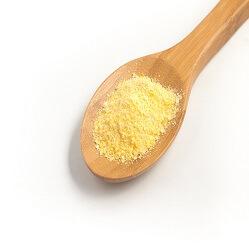 Yellow Gari
