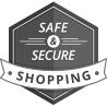 safebadge